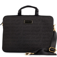 15 Computer Bag - Marc By Marc Jacobs - Black - Bags - Accessories - Women - Nelly.com Uk