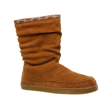 WOMEN'S BOBS EARTHWISE - LOOK OUT
