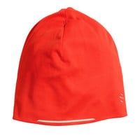 H&M Running Hat $9.95