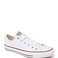 Converse All Star Leather Sneakers at PacSun.com