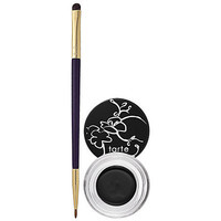 Sephora: EmphasEYES™ Waterproof Clay Shadow / Liner : eyeliner-eyes-makeup