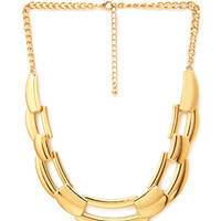 Necklaces | Forever 21 Canada
