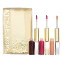 Michael Kors Dual-Ended Eau de Parfum Rollerball & Lip Luster Set ($75 Value)
