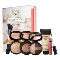 Laura Geller Beauty 'So Scrumptious Vol. 2 - Fair' Collection (Limited Edition) ($168 Value) | Nordstrom