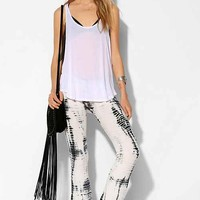 Jeans, Pants + Leggings - Urban Outfitters
