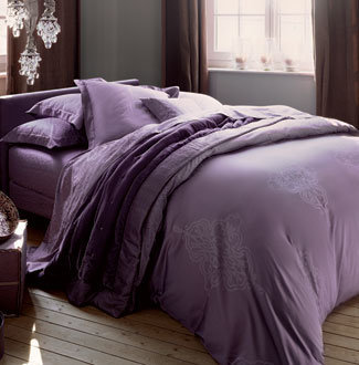 Yves Delorme Exquisite Bed Linens | Pioneer Linens
