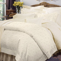 Sferra Giza 45 Jacquard | Pioneer Linens
