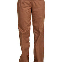 O'Neill Outty Pant