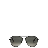 Sunglasses by Michael Kors - From Aviators to Large Frames to Tortoise Shell & More| Michael Kors