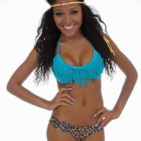 fringe bikini top inexpensive carsSweetTCo on Wanelo OfXb5QQd