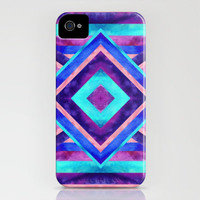 Sonata iPhone Case by Jacqueline Maldonado | Society6