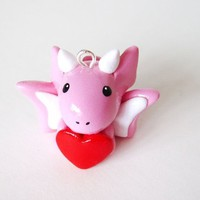love_dragon_necklace.jpg (424×426)