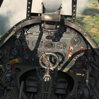 Pre-purchase IL-2 Sturmovik: Cliffs of Dover on Steam