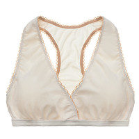 Bamboo Sleep Bra