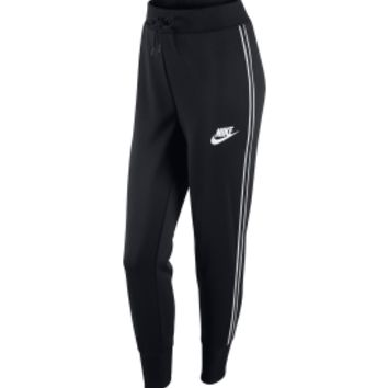 Nike Women's Fearless Training Pants | DICK'S Sporting Goods