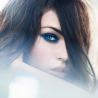 Megan Fox: Giorgio Armani Summer 2011 Full Beauty Campaign | Sassi Sam Girlie Gossip Files