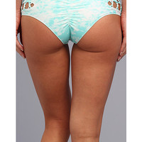 Rip Curl Sunland Booty Pant