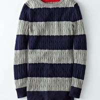 Isla Sweater