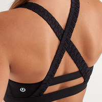 inner heart bra | lululemon athletica