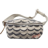 BILLABONG Hip Shaker Hip Pack 192014249 | Fanny Packs | Tillys.com