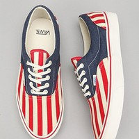 Vans American Era Sneaker