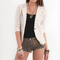 Womens Jackets - PacSun.com