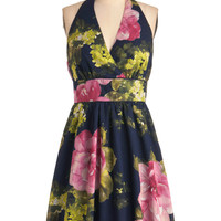 Skip to My Luau Dress | Mod Retro Vintage Dresses | ModCloth.com