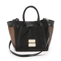 See by Chloe Nellie Medium Zipped Tote