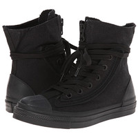 Converse Chuck Taylor® All Star® Combat Boot X-Hi