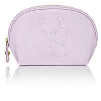 Medium Glossy Cosmetic Bag - Victoria's Secret - Victoria's Secret