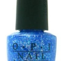 OPI Nail Polish Katy Perry Collection Color Last Friday Night K10 0.5oz 15ml
