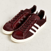 adidas Originals Blue Campus 80s Sneaker - Urban Outfitters