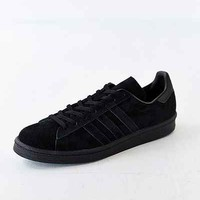 adidas Originals Campus 80s Sneaker - Urban Outfitters