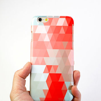 Iphone 6 case, geometric, iphone 5 case, iphone 4s case, iphone 5s case,349