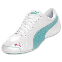 Puma Janine Dance Women&#x27;s Casual Shoes