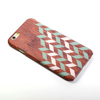 iphone 6 case, geometric  iphone 5 case, iphone 4s case, iphone 5s case,