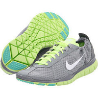 Nike Free TR Twist