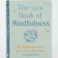 Mindfulness + Mysticism - Urban Outfitters