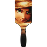 Disney Tangled Hair Brush