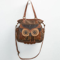 Women's Backpacks & Bags: Women's Backpacks, Women's Messenger Bags, Women's Cinch Sacks, Women's Lunch Bags - Tillys.com