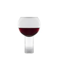 Tulip Collection Cocktail/Red Wine Glass (Set of 2) - Pop! Gift Boutique