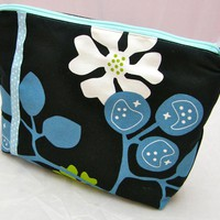 Make Up Bag - Jazzy on Luulla