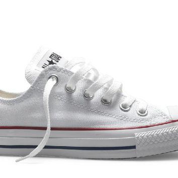 converse.com: /products/Sneakers/ChuckTaylor/M7652