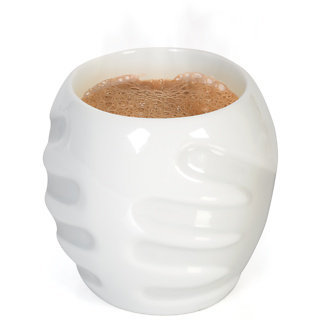 Hug A Mug at Firebox.com