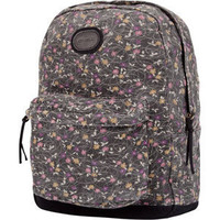 O'NEILL Calder Backpack 195979100 | Backpacks | Tillys.com