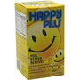 Amazon.com: Brain Pharma Co - Happy Pills, 60 Capsules: Health &amp; Personal Care