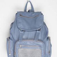 Heavy Stud Backpack