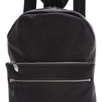 Theyskens&#x27; Theory Vera Backpack | SHOPBOP