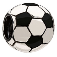 332371-Chamilia Soccer Ball NA-48
