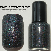 The Universe Nail Polish 8 ml Vegan Non-Toxic G22